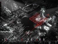 دانلود بازی Othercide برای کامپیوتر