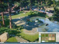دانلود بازی Planet Zoo برای کامپیوتر
