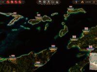 دانلود بازی Port Royale 4 برای کامپیوتر