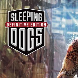 دانلود بازی Sleeping Dogs Definitive Edition برای کامپیوتر
