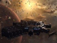 دانلود بازی Starpoint Gemini 3 برای کامپیوتر