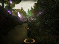 دانلود بازی The Waylanders برای کامپیوتر