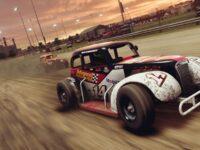 دانلود بازی Tony Stewart's All-American Racing برای کامپیوتر