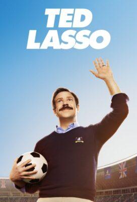 دانلود سریال Ted Lasso 2020 + زیرنویس فارسی