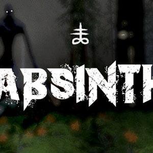دانلود بازی Absinth برای کامپیوتر