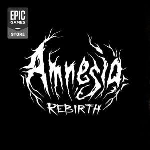 دانلود بازی Amnesia Rebirth برای کامپیوتر