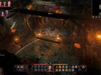 دانلود بازی Baldurs Gate 3 برای کامپیوتر