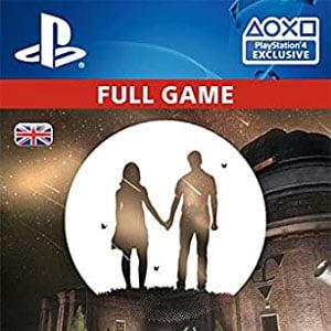 دانلود نسخه هک شده بازی Everybodys Gone to the Rapture برای PS4