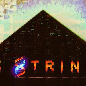 دانلود بازی G String برای کامپیوتر