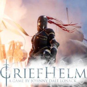 دانلود بازی Griefhelm برای کامپیوتر