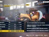 دانلود بازی Monster Truck Championship برای کامپیوتر