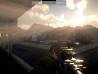 دانلود بازی Necrosis Reconfigurated برای کامپیوتر