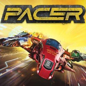 دانلود بازی Pacer برای کامپیوتر