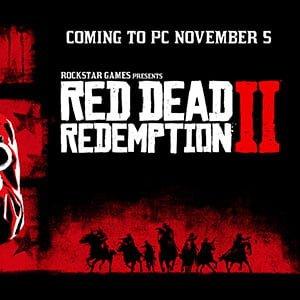 دانلود بازی Red Dead Redemption 2 EMPRESS برای کامپیوتر