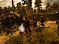 دانلود بازی Swordbreaker Back to The Castle برای کامپیوتر