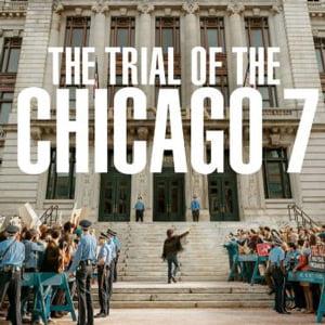دانلود فیلم The Trial of the Chicago 7 – 2020 با زیرنویس فارسی