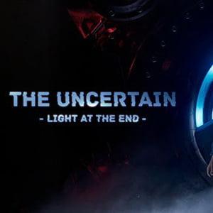 دانلود بازی The Uncertain Light At The End برای کامپیوتر
