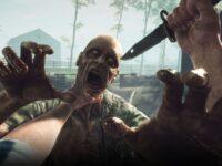 دانلود بازی The Walking Dead Onslaught برای کامپیوتر