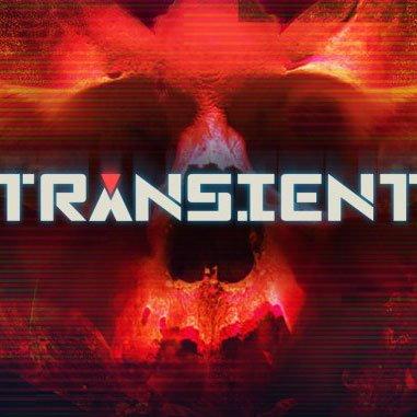 دانلود بازی Transient برای کامپیوتر