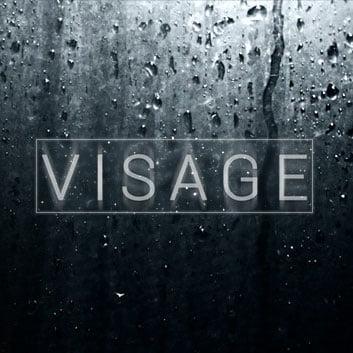 دانلود بازی ترسناک Visage برای کامپیوتر