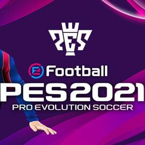 دانلود بازی eFootball PES 2021 برای کامپیوتر