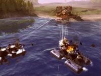 دانلود بازی Dieselpunk Wars برای کامپیوتر