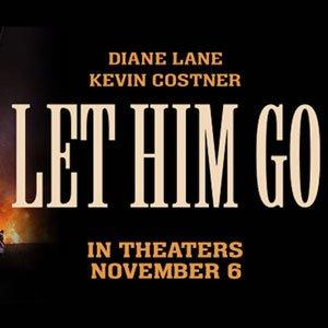 دانلود فیلم Let Him Go 2020 با زیرنویس فارسی