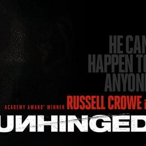 دانلود فیلم Unhinged 2020 با زیرنویس فارسی
