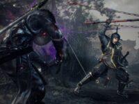 دانلود بازی Nioh 2 Remastered - The Complete Edition برای PS5