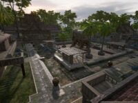 دانلود بازی پابجی کامپیوتر PUBG Steam