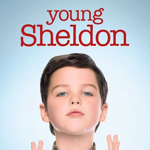 دانلود سریال Young Sheldon 2020 + زیرنویس فارسی