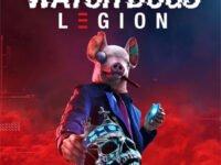 نقد و بررسی بازی جذاب و بسیار محوب Watch Dogs Legion