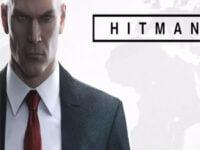معرفی و بررسی سری بازی ماجرایی Hitman
