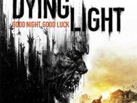 نقد و بررسی بازی بسیار مهیج و ترسناک Dying Light- پی سی دی