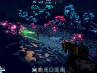 دانلود بازی Nibiru برای کامپیوتر