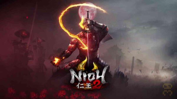 دانلود بازی Nioh 2 Remastered – The Complete Edition برای PS5