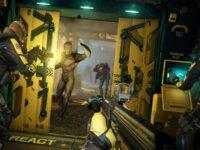 دانلود بازی Tom Clancys Rainbow Six Extraction برای PS5